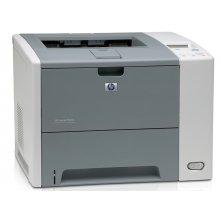 HP LaserJet P3005 Laser Printer FULLY REFURBISHED