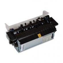 Maintenance Kit for Lexmark C520, C522, C524, C530, C532, C534 110V