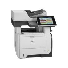 HP LaserJet Enterprise M525F MFP Printer RECONDITIONED