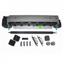 HP Maintenance Kit for LaserJet 5100
