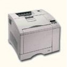 Lexmark Optra SC1275 Color Laser Printer RECONDITIONED