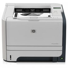 HP LaserJet P2055D Laser Printer RECONDITIONED
