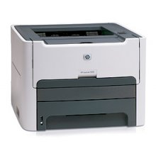 HP LaserJet 1320 Laser Printer RECONDITIONED