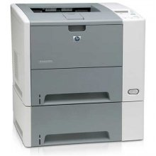 HP LaserJet P3005X Laser Printer RECONDITIONED