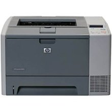 HP LaserJet 2430DN Laser Printer RECONDITIONED