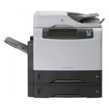 HP LaserJet 4345X MFP Laser Printer RECONDITIONED