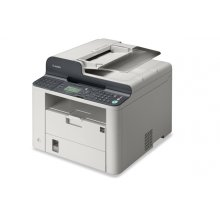 Canon L190 Laser Fax Machine reconditioned