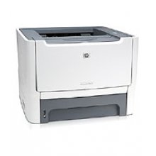 HP LaserJet P2015 Laser Printer RECONDITIONED