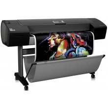 """HP 44"""" Designjet Z3100 Color Plotter RECONDITIONED"""
