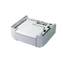 Brother LT27CL 530 Sheet Lower Paper Tray RECONDITIONED