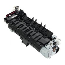 HP Fuser Assembly for HP LaserJet M525 Printer Series RECONDITIONED