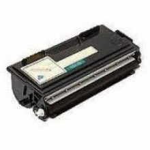 General Brand TN-580 High Yield Black Toner Cartridge for Brother (Yield: 7,000 Pages)
