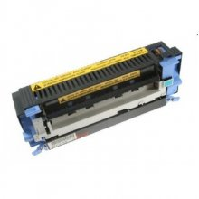 HP Fuser Assembly for HP LaserJet 4500 / 4550 Printer Series