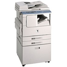 Canon ImageRunner 2010F Multifunction Copier RECONDITIONED