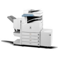 Canon ImageRunner 3300 Multifunction Copier RECONDITIONED
