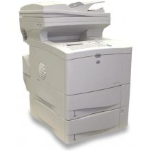 HP LaserJet 4101MFP Laser Printer RECONDITIONED