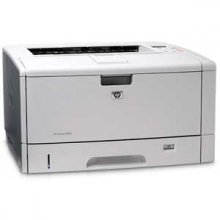 HP LaserJet 5200N Laser Printer RECONDITIONED