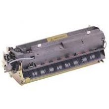 Lexmark Fuser Assembly for S1255, S1250, 110 Volt Reconditioned
