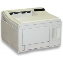 HP LaserJet 4 M Plus Laser Printer RECONDITIONED