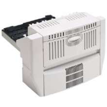 HP C8054A Reconditioned Duplexer for HP 4100 Series