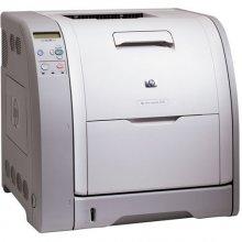 HP LaserJet 3700DN Color Laser Printer RECONDITIONED