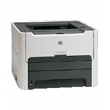HP LaserJet 1320N Laser Printer RECONDITIONED