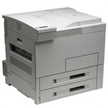 HP LaserJet 8000DN Laser Printer RECONDITIONED