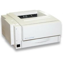 HP LaserJet 5P Laser Printer RECONDITIONED