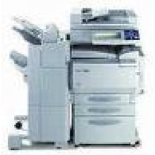 Konica Minolta Bizhub 8020 Reconditioned Copier