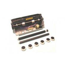 Maintenance Kit for Lexmark T630, T632 100 Volt