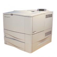HP LaserJet 4050TN Laser Printer RECONDITIONED