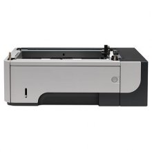 HP 500 Sheet Paper Tray and Feeder for HP Laserjet P4015/P4515 Series