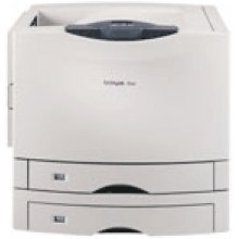 Lexmark C910N Color Laser Printer RECONDITIONED