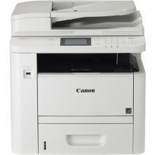 Canon ImageClass MF416DW MultiFunction Printer RECONDITIONED