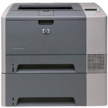 HP LaserJet 2430 Laser Printer RECONDITIONED