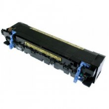 HP Fuser Assembly for HP LaserJet 5SI / 8000 Printer Series RECONDITIONED
