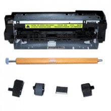 Maintenance Kit for HP LaserJet 5/5M/5N Reconditioned