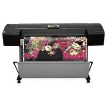 HP Designjet Z3200 Color 44-inch Plotter RECONDITIONED