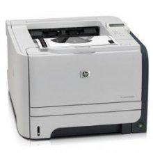 HP LaserJet P2055DN Laser Printer FACTORY RECERTIFIED