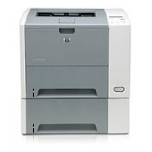 HP LaserJet P3005 Laser Printer RECONDITIONED