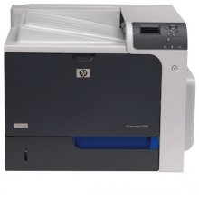 HP LaserJet CP4025DN Color Laser Printer RECONDITIONED