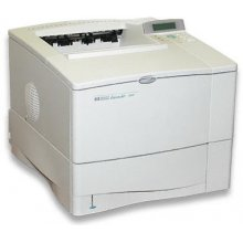 HP LaserJet 4050 Laser Printer RECONDITIONED