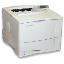 HP LaserJet 4050 Laser Printer RECONDITIONED