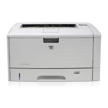 HP LaserJet 5200N Laser Printer RECONDITIONED