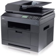Dell 2335DN Laser Multifunction Printer RECONDITIONED