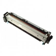 HP Fuser Assembly for HP LaserJet 5000 Printer Series RECONDITIONED