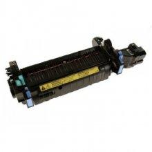 HP Fuser Assembly for HP LaserJet CP3525 / CM3530 Printer Series