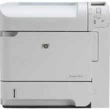 HP LaserJet P4014DN Laser Printer RECONDITIONED