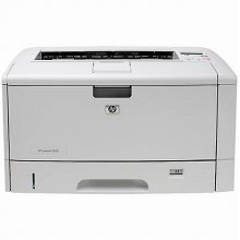 HP LaserJet 5200 Laser Printer RECONDITIONED