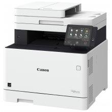 Canon imageClass MF731CDW MultiFunction Printer RECONDITIONED